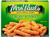 crunchy-fish-sticks.jpg
